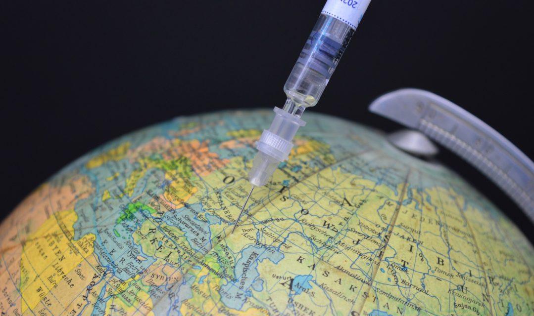 Gdzie jechać na urlop podczas pandemii